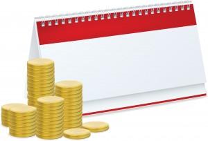 Annual Accounts