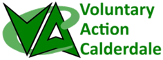 Voluntary Action Calderdale thumbnail image