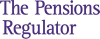 Occupational Pensions Regulatory Authority (OPRA) thumbnail image
