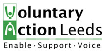 Voluntary Action Leeds thumbnail image