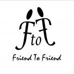 Friend to Friend
